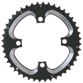 SRAM MTB Chainring 104 mm BCD 10-speed matte black